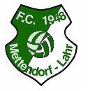 FC Mettendorf-Lahr e.V.
